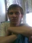 Denis, 38, Torez