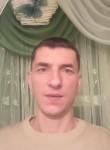 Vadik, 37  , Tiraspolul