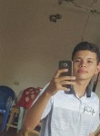 Carlos, 20  , Managua