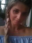 Marina, 30  , Mykolayiv