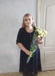 Olga, 49  , Moscow