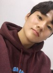 오세현, 19  , Yangsan