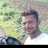 Goapl, 26  , Shahada