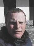 Anton, 26  , Varenikovskaya