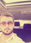 Mustafa, 27  , Nicosia