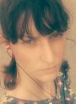 Alyena, 22  , Ostrov