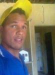 Anderson, 30  , Recife