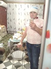 Zhorik, 30, Ukraine, Yuzhnoukrainsk