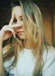Lena , 19, Kiev