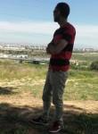 ahmed amsih, 20 лет, Sabadell