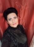 Natalya, 50  , Volgodonsk