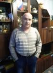Pavel, 48  , Tutayev