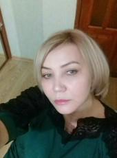Albina, 49, Russia, Podolsk