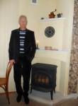 NIKOLAY, 58  , Kherson