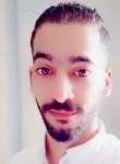 Mohammed, 31  , Cairo