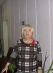 Galina , 65  , Tolyatti