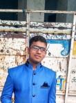 Tanmay, 20  , Udaipur (Rajasthan)