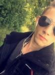 frederic, 20  , Haguenau