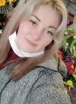 Yuliya, 30, Sverdlovsk