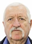 Yuriy, 70  , Sochi