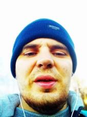 Timofey, 35, Estonia, Kohtla-Jarve