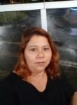 Lisa, 40, Araxa