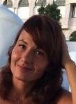 Rita, 39, Moscow