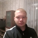 Oleg, 28  , Mukacheve