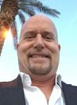 Michael, 53  , Topeka