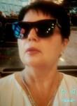 Svetlana, 62, Moscow