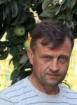 Vladimir, 45  , Uren