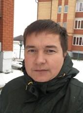 Руслан, 30, Россия, Казань