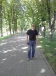 Yaroslav, 41  , Korenovsk