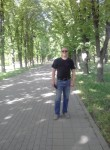 demyanovskijd853