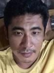 Chok, 36  , Phuket