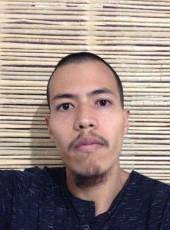 sacthor, 27, Mexico, Chalco de Diaz Covarrubias