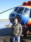 Mikhail, 46  , Ishim