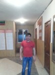 maxyikovev