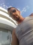 Jhon , 36  , Nicosia
