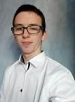 Julien, 24  , Vitre