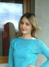 bahriekiz, 29, Bulgaria, Ruse