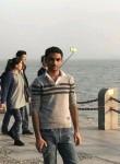 احمد, 26  , Aden