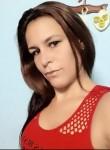 Aliuska , 32  , Jesus Menendez