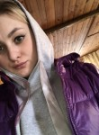 Mariya, 21, Smolensk