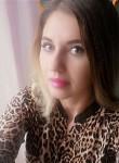 Yana, 38, Orel
