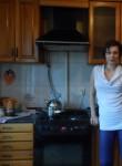 natalya, 47  , Kirov (Kirov)