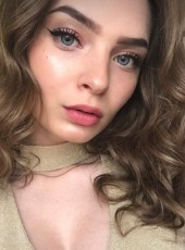 Maman_fy, 19, Ukraine, Rivne
