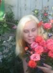anuta, 36  , Yasynuvata