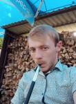 Vasya Repalo, 26, Ivano-Frankvsk