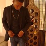 Picolo, 18  , Jacmel